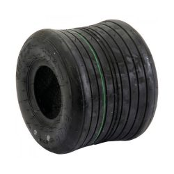 11X7.00-4 Külső gumi 4PR ST31