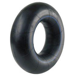 11X7.00-4 Belső gumi (hajlított szelep)