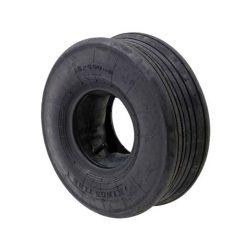 13X6.50-6 Külső gumi 4PR ST31 (belső gumival)