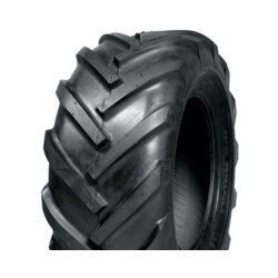 18X9.50-8 Külső gumi 4PR AS