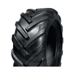 13X5.00-6 Külső gumi 4PR AS