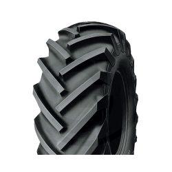 3.50-6 Külső gumi 4PR AS