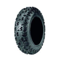 16X6.50-8 Külső gumi 2PR Snow Hog (téligumi)