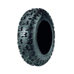 4.10/3.50-6 Külső gumi 2PR Snow Hog (téligumi)