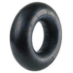 195/205-14 Belső gumi (egyenes szelep)
