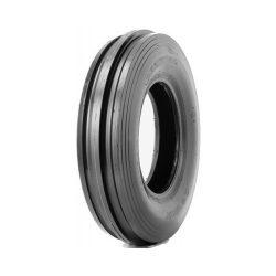 7.50-16 Külső gumi 6PR AS